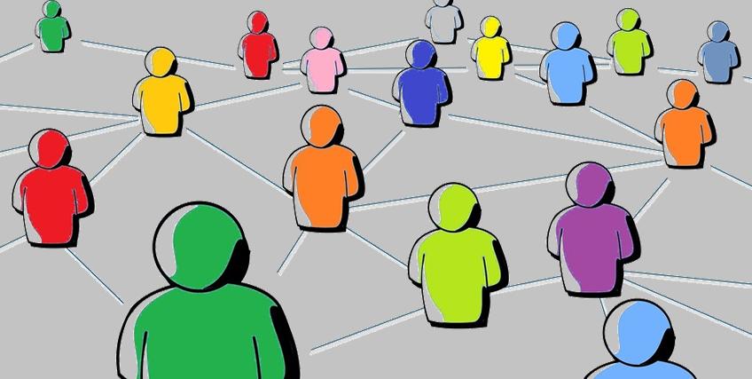 Effective Networking for Entrepreneurial Millennials
