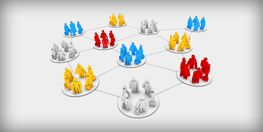 7 Networking Tips for Small Business Owners