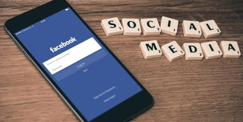 Four Important Benefits of Facebook Marketing