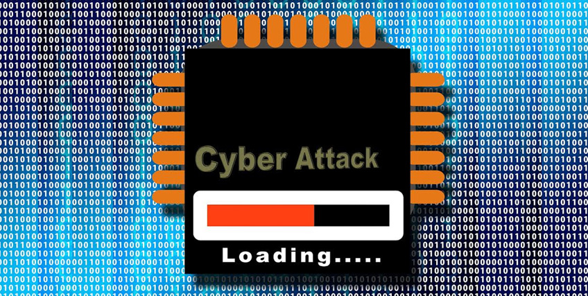 How to Guard Your Small Business Against Cyber Attacks
