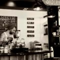 1. How to Increase Traffic in Your Coffee Shop