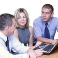Want to Become a Small Business Owner? Improve Your Business Acumen