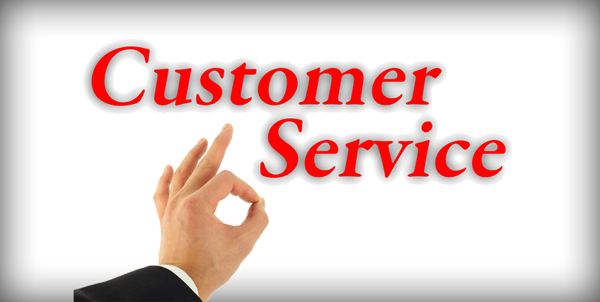 Become A Customer Service Savvy Small Business