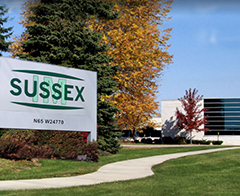 Sussex IM: Thriving after a management buy-out