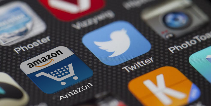 Amazon Transformed Retail, It Will Transform Banking