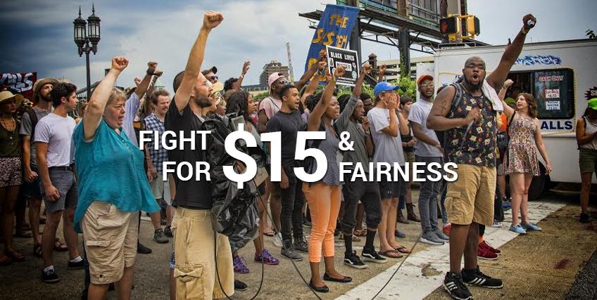Three Reasons the $15 Minimum Wage Will Hurt American Small Businesses
