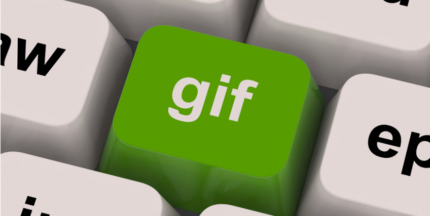 Here's Why You Should Consider GIF Marketing