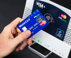 Best Business Credit Cards of 2017