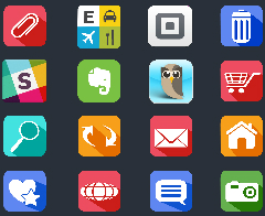 Five Apps That Improve Small Business Efficiency