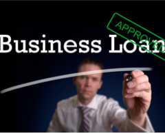 Where Can I Get a Small Business Loan? A Look at the Different Types of Lenders