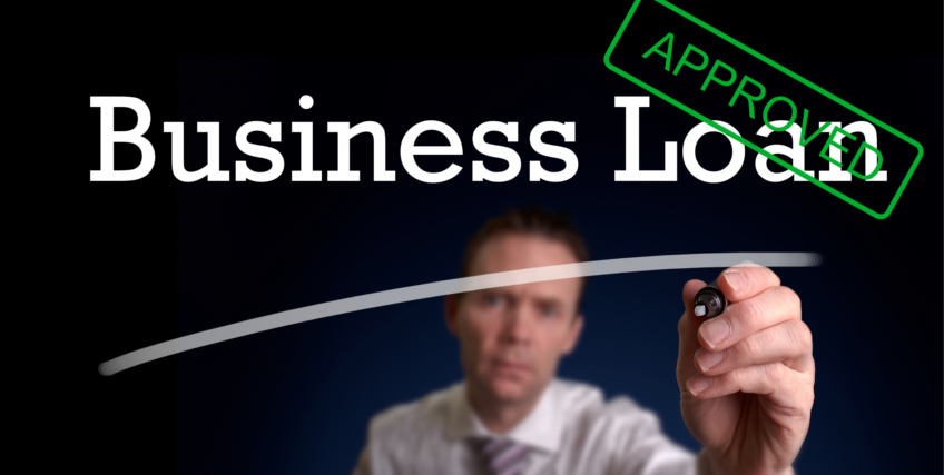 alternative business lenders