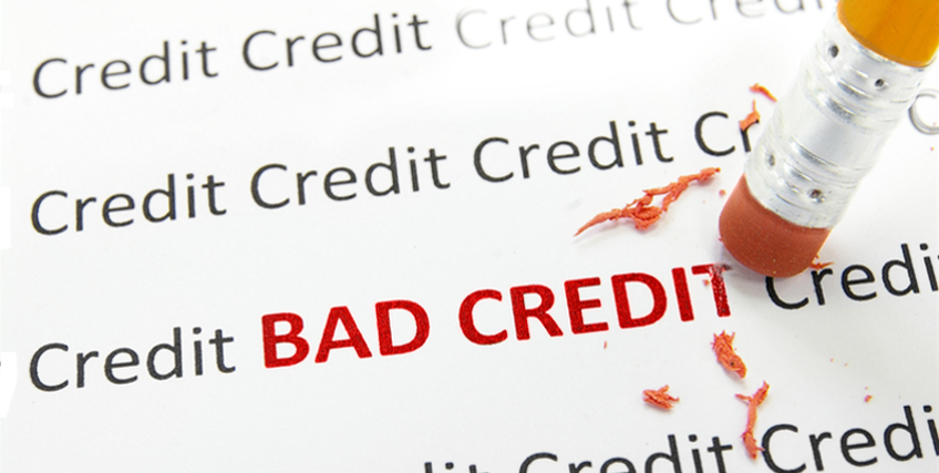 How to Get a Business Loan When You Have Bad Credit