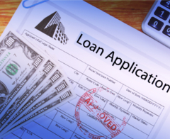 Apply For SBA Loans