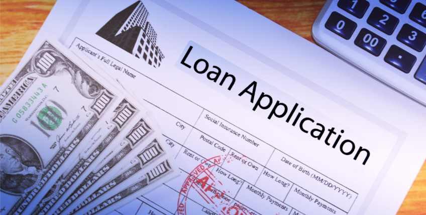 how to get gatidhara loan