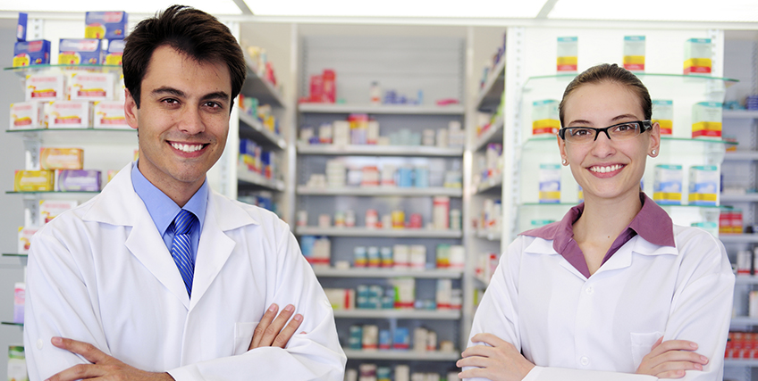 loans for pharmacies