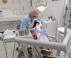loans for dentists