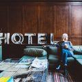 Hotel Loans