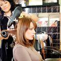 Loans for a Beauty Salon