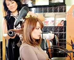 Loans for a Beauty Salon