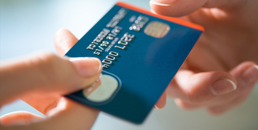 How To Avoid Unnecessary Credit Card Processing Fees