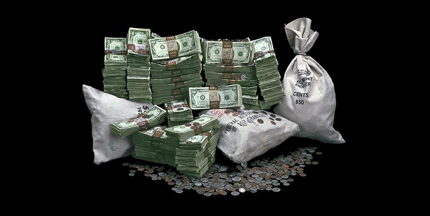 SBA Loan Funding