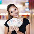 SBA 7(a) Loans