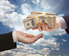 Investment Loans and Grants