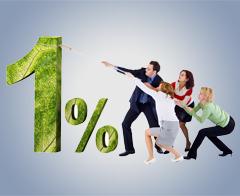 Reduce Interest Rates