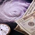 SBA Disaster Recovery Loans