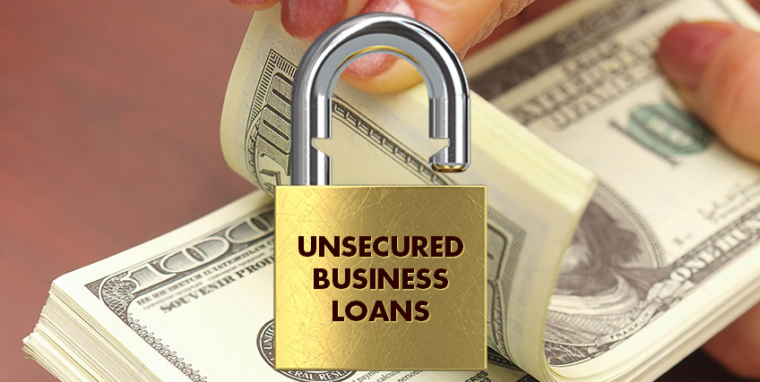 The Pros and Cons of Short Term Unsecured Business Loans