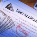 Business Loan Paperwork