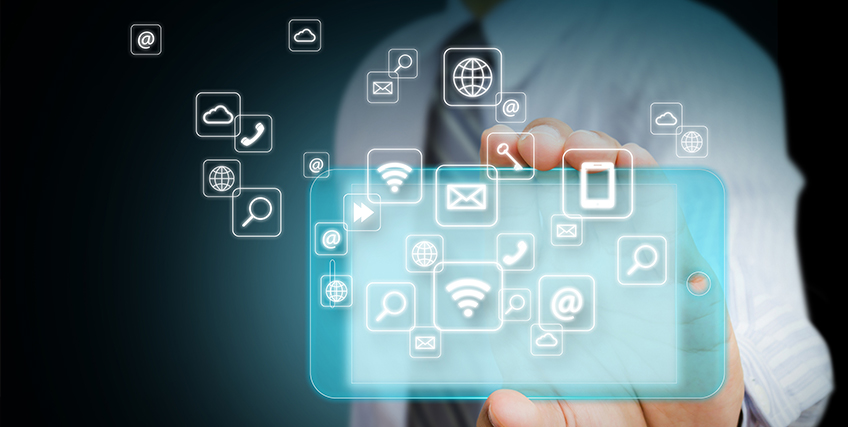 Business Lending Mobile Apps