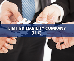 Register A Limited Liability Company
