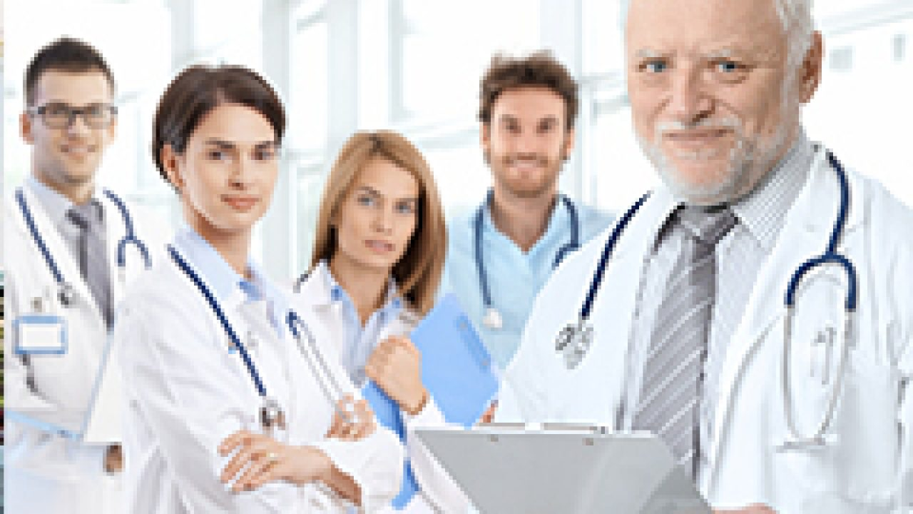 The 5 Best Business Loans For Physicians With Bad Credit Biz2credit