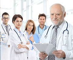 Business Loans for Physicians