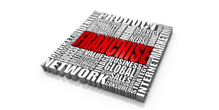 Franchise Business Loan