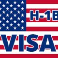 H-1B Visa for a Small Business