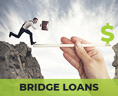 business Bridge Loans