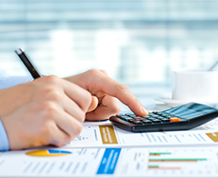 Managing Payroll Taxes