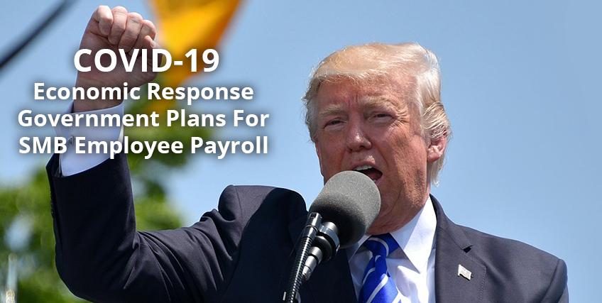 Employee Payroll Taxes