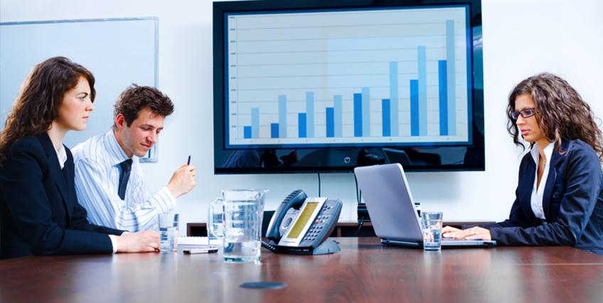 Extending Small Business Capital