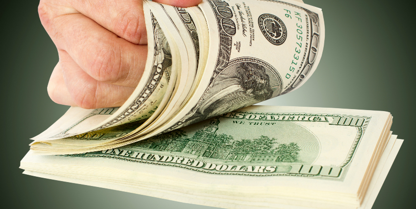 Type of Business Loan