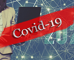 Small Businesses and the COVID-19 Pandemic