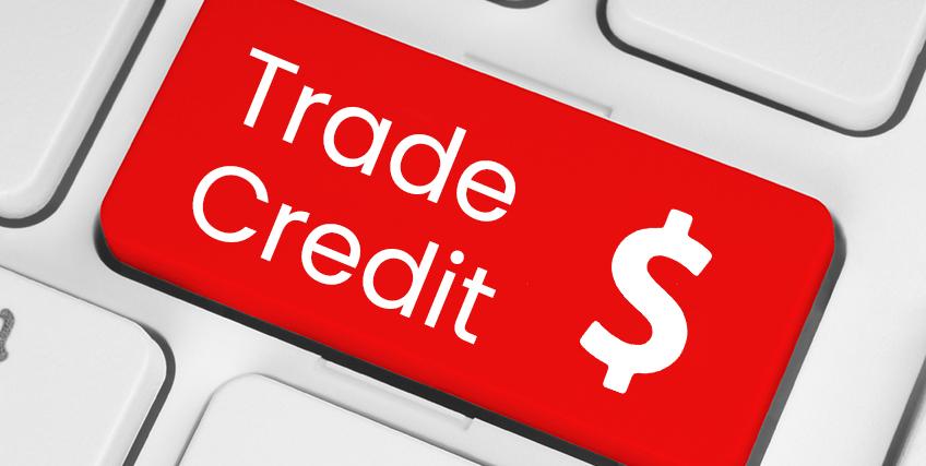 Trade Credit