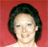 Mary Branca