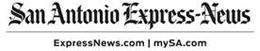 San Antonio Express New