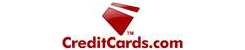 creditcard-inner