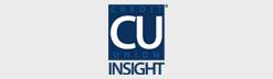 CU Insight