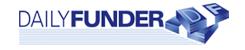 dailyfund