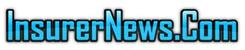 insure rnews